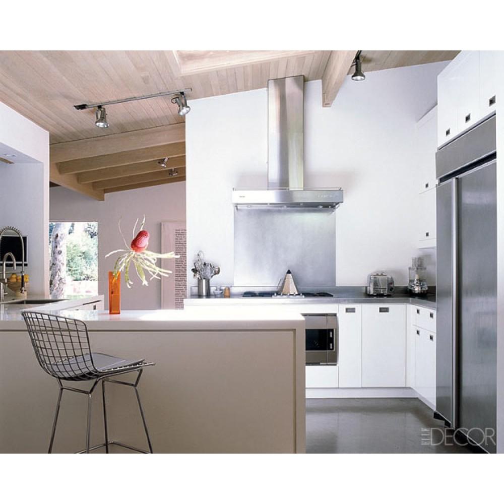 Bancos para cocina modernos cheap mesas de cocina for Bancos cocina modernos