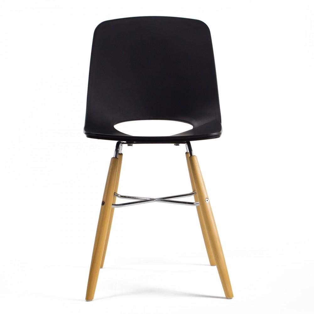 Silla wasowsky muebles modernos for Muebles modernos sillas