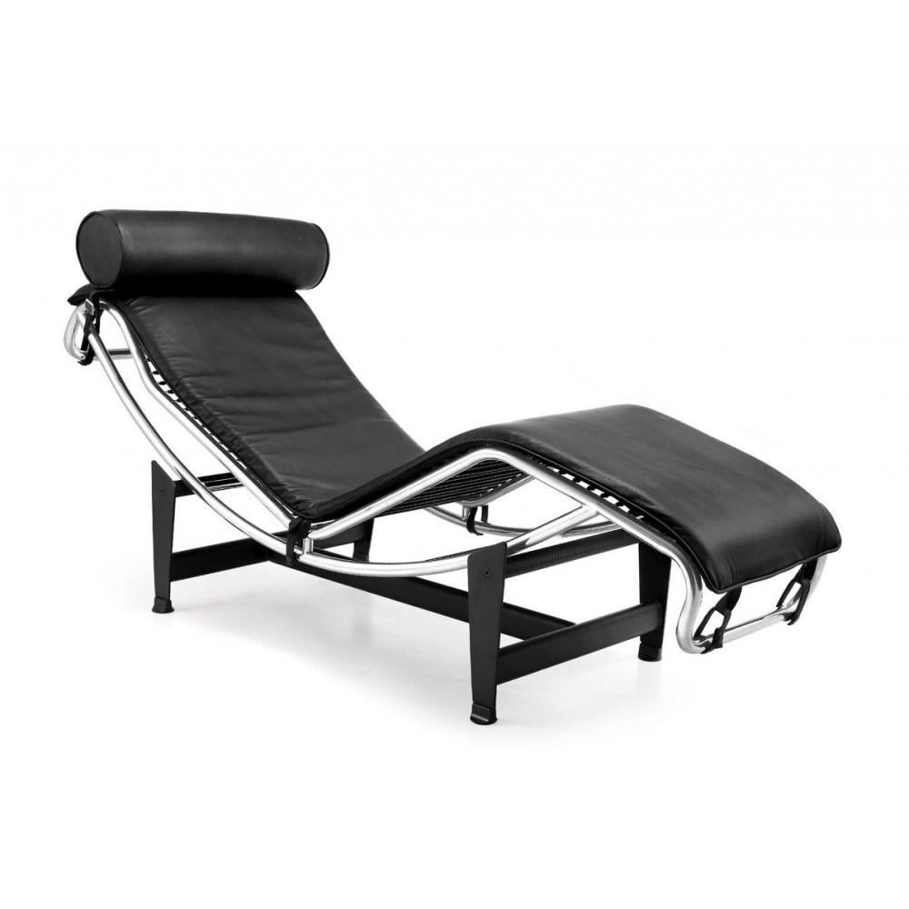 Chaise longue muebles modernos - Chaise longue modernos ...