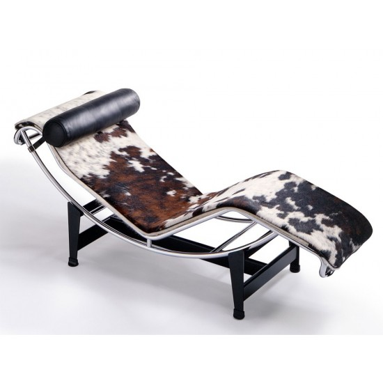 Chaise Longue Pony Muebles Modernos