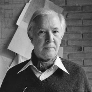 Hans Jørgen Wegner