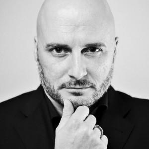 Stefano Sandoná